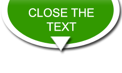 Click here to close the Text